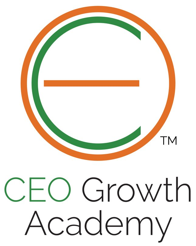 ceo growth academy, entrepreneur, business owner