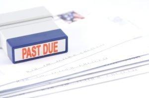 cash flow, accounts receivable